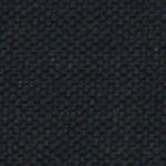 Black Carrier Color