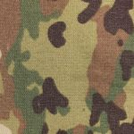 Armor Express Carrier Color - OCP - Operational Camouflage Pattern