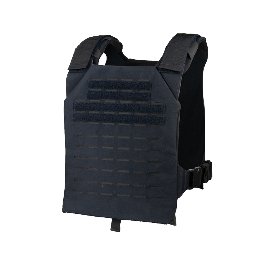 Armor Express Laser Cut Plate Carrier (LCPC)