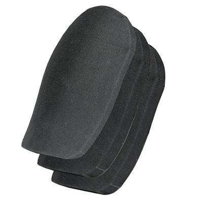 Hard Armor Shoulder Plates - HASP